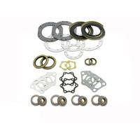 Toyota Landcruiser 79-90 & Hilux 79-97 Swivel Hub Kit