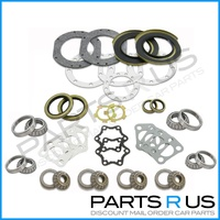78-97 Hilux 4WD Toyota Swivel Hub + Wheel Bearing Repair Kit YN65 RN105 LN106