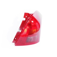 Suzuki Swift Tail Light 05-07 RS 5Door Hatch Back Red & Amber RHS Right Lamp