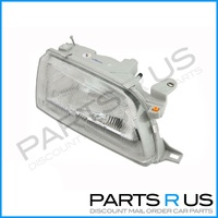 Toyota Corolla 94 95 96 97 98 & Seca AE101 AE102 RHS Glass RH Headlight Lamp