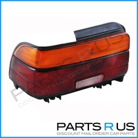 Toyota Corolla 94 95 96 97 98 Left LHS Tail Light Sedan