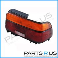 Toyota Corolla 94 95 96 97 98 Right RH Tail Light Sedan