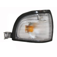Toyota Townace 92 93 94 95 96 New RHS Right Indicator Corner Light