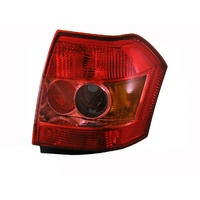 Toyota Corolla 04-07 Hatchback Right RH Rear Tail Light