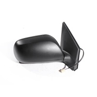 Toyota Corolla 07-10 ZRE152 4Door Sedan Electric RHS Right Door Wing Mirror TYC