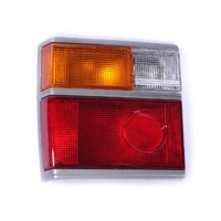Toyota Coaster BB20 Bus 1981 - 1991 New LHS Passenger Side Tail Light