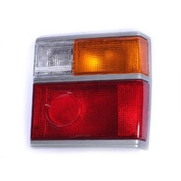 Toyota Coaster BB20 Bus 1981 - 1991 New RHS Drivers Side Tail Light