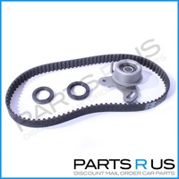 Mitsubishi Lancer/Mirage/Proton Persona/Satria/Wira 1.5L Timing Belt kit 90-05