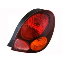 Toyota Corolla AE112 98-99 Hatchback Right Tail Light RHS NEW ADR Series 1