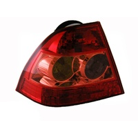 Toyota Corolla 04-07 Sedan 4dr LHS Rear Tail Light Left Lamp Ascent, Conquest,