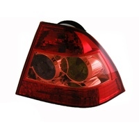 Toyota Corolla 04-07 Sedan 4dr RHS Rear Tail Light Right Lamp Ascent, Conquest,