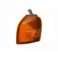 Toyota Starlet Left Hand Front Corner Indicator Light