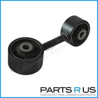 Toyota Widebody Camry Engine Mount Steady Rod 2.2L 93-00