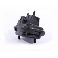 Holden VN VP VR VS VT VX VU VY V6 Commodore Engine Mount +Statesman -High Grade
