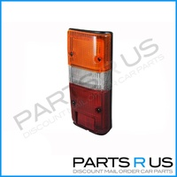 Toyota 60 Series Landcruiser Right Tail Light 81 82 83 84 85 86 87 88 89 90