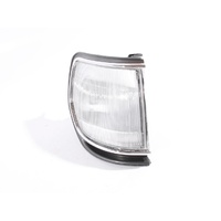 Toyota 80 Series Landcruiser 90-98 Sahara Chrome RHS Right Corner Park Light