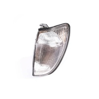 Toyota Landcruiser 100 Series Wagon 98 99 00 01 02 03 04 05 LH Left Corner Light