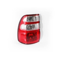 Landcruiser Tail Light 100 Series 02 03 04 05 LHS Left Lamp New Genuine Toyota
