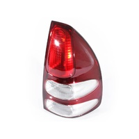 Toyota Landcruiser Prado 02-09 120 Series Wagon RHS Right Tail Light Lamp ADR