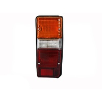 Toyota Hiace YH20 Van 77-83 RHS New Tail Light Lamp