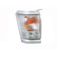 Toyota Hilux 97-01 Ute RHS Indicator Corner Light Lamp
