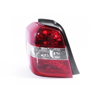 Toyota Kluger Tail Light 03 04 05 06 07 MCU28 Wagon Genuine LHS Left Lamp