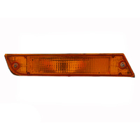 Toyota 60 Series Landcruiser RHS Right Front Indicator Light 87-90