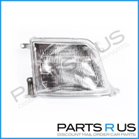 Toyota Landcruiser Prado 96-99 RHS Right Headlight Lamp ADR 97 98