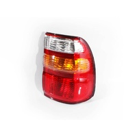 Toyota Landcruiser 100 Series 98-02 Series 1 RHS Right Tail Light Lamp 99 00 01