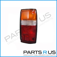 Toyota Hilux 83-88 New Ute RHS Right Tail Light Lamp ADR 84 85 86 87