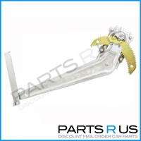 Toyota Hilux 88-97 Door Winder Window Regulator RHS