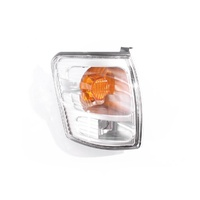 Toyota Hilux 01-05 LN & RZN 2WD Ute Clear Amber RHS Right Corner Indicator Lamp