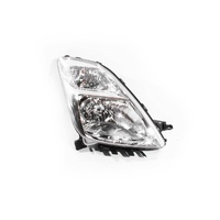 Toyota Prius 03 04 05 NHW20 Series1 5Door Hatch RHS Right Headlight Lamp Genuine