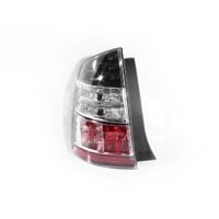 Toyota Prius Tail Light 03-05 NHW20 Series1 Hatchback LHS Left Lamp Genuine