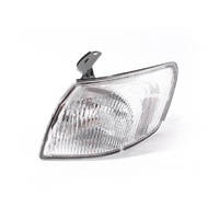 Toyota Camry Indicator SXV20 97-00 LHS Left Corner Light Lamp 98 99