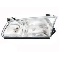 Toyota Camry Left Headlight 97-00 20 Series New Lamp LHS Quality 98 99