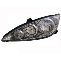 Toyota Camry Headlight 04 05 06 LHS Left Front Lamp ACV36 MCV36