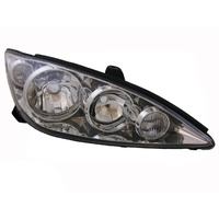 Toyota Camry Headlight 04 05 06 RHS Right Front Lamp ACV36 MCV36
