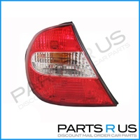 Toyota Camry Tail Light 02 03 04 LHS Left Rear Lamp ADR ACV36 MCV36 Quality
