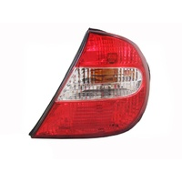 Toyota Camry Tail Light 02 03 04 RHS Right Rear Lamp 36 Series & Sportivo