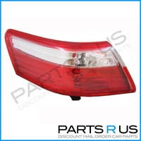Toyota Camry 06 07 08 09 LHS Left Rear Tail Light Lamp 40 Series Quality ADR