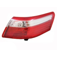 Toyota Camry 06 07 08 09 RHS Right Rear Tail Light Lamp 40 Series Quality ADR