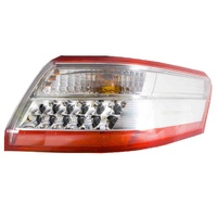 Toyota Camry Hybrid Tail Light  10 11 RHS Right Rear Lamp LED AHV40 Series
