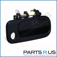 Toyota Wide Body Camry 93-97 RH Right Front Door Handle