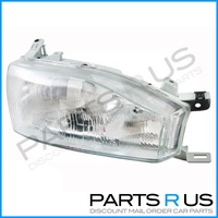 Toyota Wide Body Camry 92-97 RHS Headlight Lamp SDV10 VDV10 93 94 95 96 ADR NEW