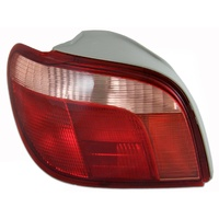 Toyota Echo Hatch Back 99 - 02 Left Side Tail Light LHS 00 01