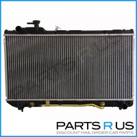 Toyota RAV4 Radiator RAV 4 94 95 96 97 2.0Ltr 4 Cylinder New Auto & Manual