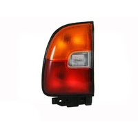 Toyota Rav4 Tail Light Rav 4 LHS Left Rear TailLight 94 95 96 97