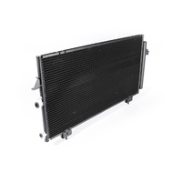 Toyota Rav4 00-05 ACA20 Wagon AC Air Conditioning Condenser 01 02 03 04 A/C