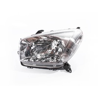 Toyota Rav4 Headlight 00-03 2&5Door Ser1 LHS Left Front Head Lamp Rav 4
